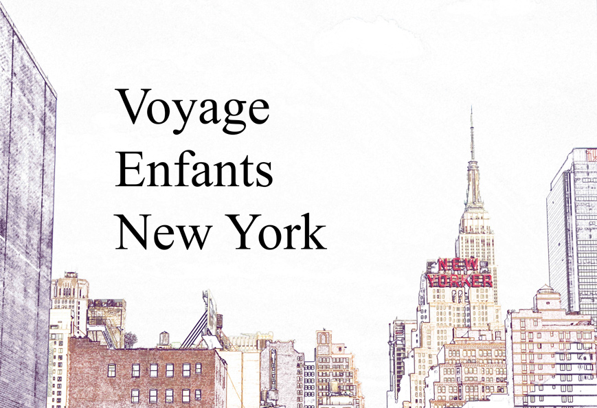 voyage enfants new yorkvoyage enfants new york tout ce qu 39 il faut savoir pour aller new york. Black Bedroom Furniture Sets. Home Design Ideas